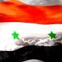 الإعلام بعد الثورة بسوريا يتحدّى الواقع السياسي