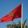 انتخابات المجلس الوطني للصحافة في المغرب: جدل وطعون بسبب تدخل السلطة