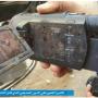 دليل الصحفيين اليمنيين حول التغطية الإعلامية للنزاعات