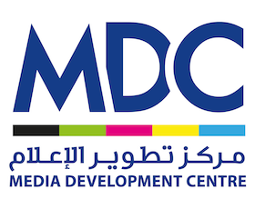 Media Development Centre
