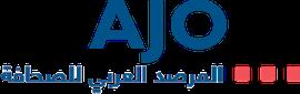 المرصد العربي للصحافة – AJO